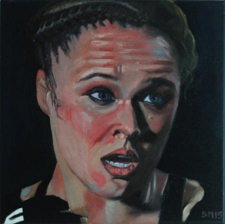 Rowdy-Ronda-Rousey_small